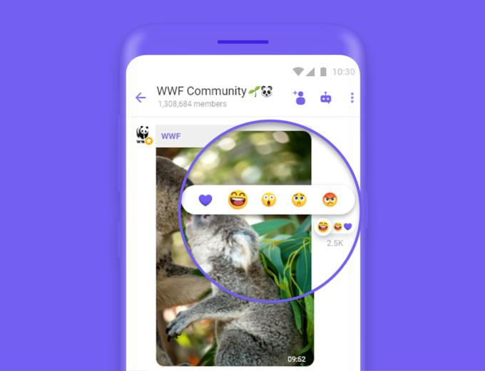 Viber_Community_680.jpg