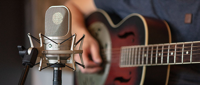 TLM-107-Dobro-Guitar-1_SR.jpg