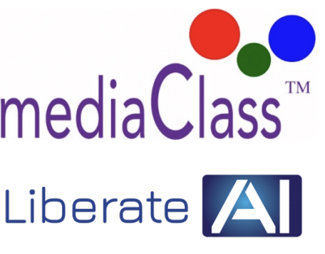 mediaClass_and_Liberate_AI_logos.png