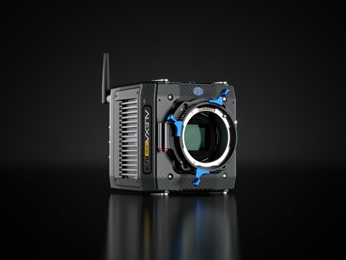 Alexa mini_700.jpg