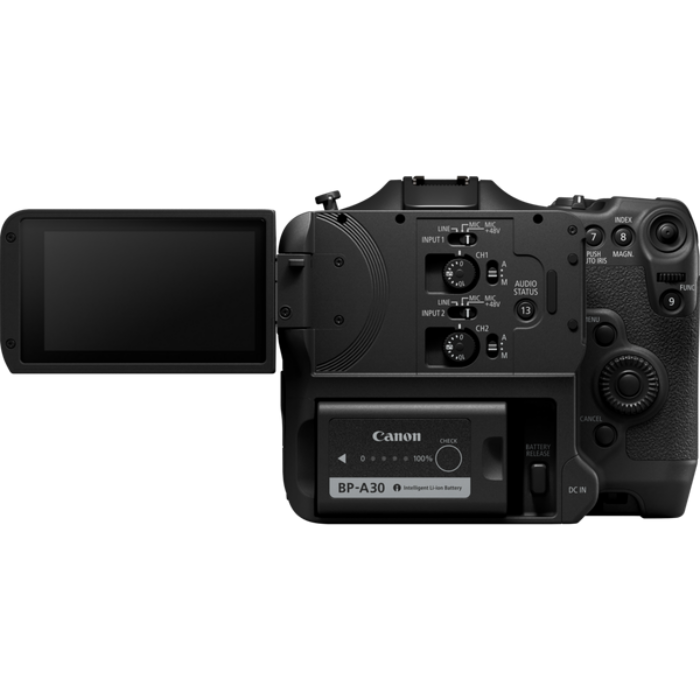 eos c70 back.png
