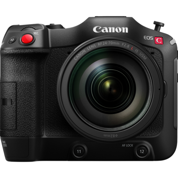 eos c70 front.png