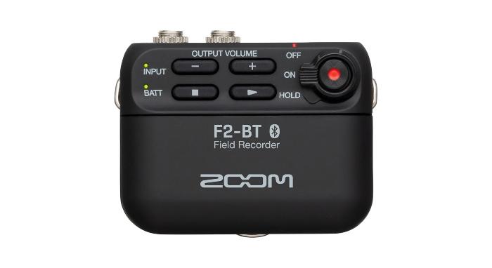 F2_BT_BL_Front_700.jpg