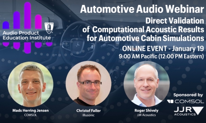 AES_APEI_2021_Automotive_Webinar_700.jpg