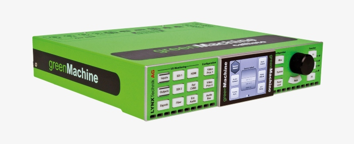 Greenbox_3_700.jpg
