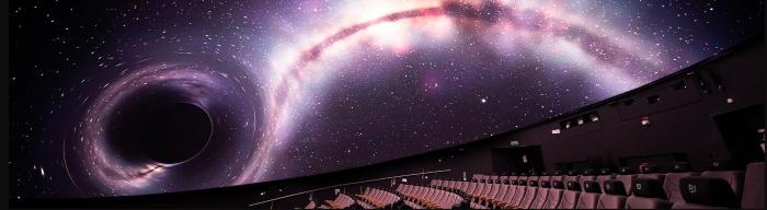 10k_planetarium_700.jpg