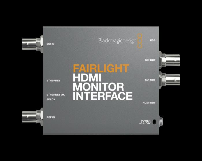 HDMI monitor IF_700.png