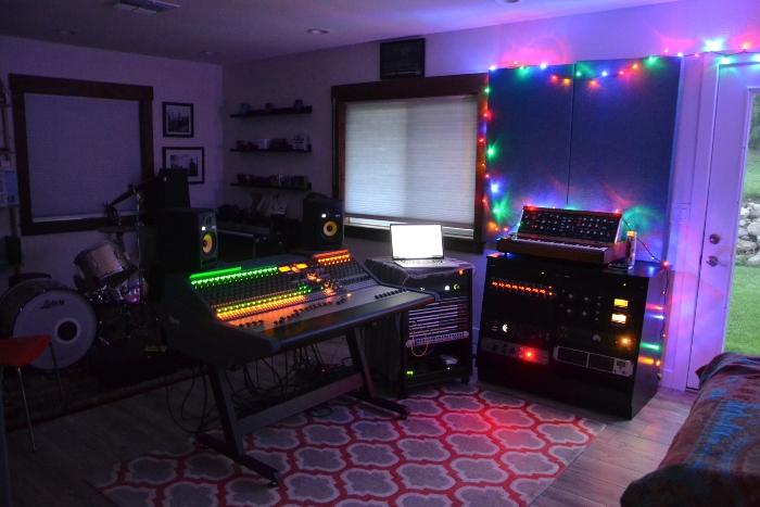 Brian Alston Neve Studio_700.jpg