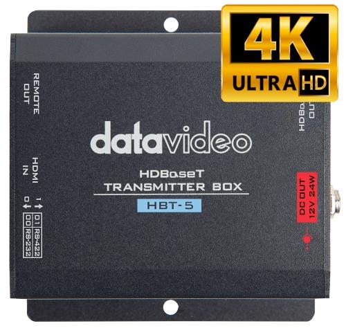 datavideo_4_500.jpg