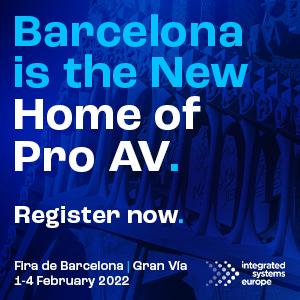 ISE_Barcelona2022