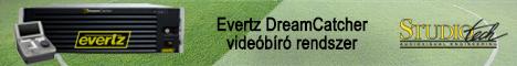 DREAMSCEATCHER STUTECH 2017.10.18