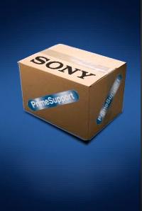 Sony 24.07.16