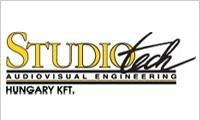Studiotech 03.15