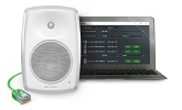 Genelec Smart IP audio platform