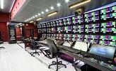 Broadcast Solutions az IBC-n