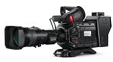 Új broadcast kamera bejelentés