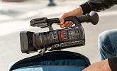 Következő generációs kamera a Panasonic-tól