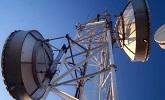 DTT Hálózat Magyarország a fókuszban