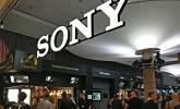 Sony az IBC-n