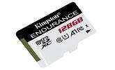 Micro SD kártya óriás kapacitással