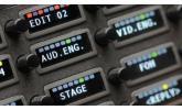 Riedel interkom és audio megoldások