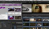 Avid Media Composer 8.6 Now Available