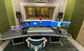 Bahrain Radio modernizes with Lawo