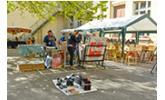 Camera and film fair of Lyon 2015
