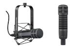 Electro-Voice RE20-BLACK broadcast mikrofon