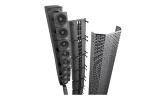 Electro-Voice - EVOLVE 50M column loudspeaker system