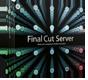 Apple Final Cut Server