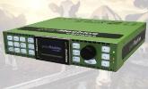 A LYNX Technik új zöld doboza