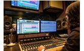 20 éves a magyar hangtechnikus oktatás