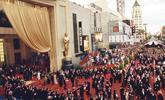 Oscarra jelölt filmek színkorrekciója