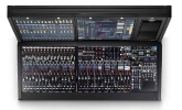 Big Perfomance, Compact Size -Lawo mc²36 with 48-Fader