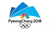 Winter Olympics to be distributed in 4K HDR
