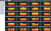 Paradigmaváltás a hangkeverésben 7. rész