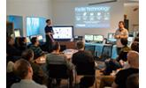 Media Network – Facilis Technology