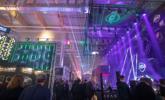 A Musikmesse új időpontban
