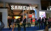 Látványos Samsung kijelző innovációk