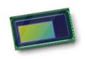 OmniVision - A világ legkisebb 1080p szenzora