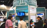 PlayBox újdonságok a NAB-on