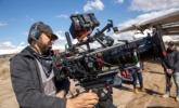 A Canon az EOS C300 Mark III-mal bővíti filmes kínálat