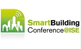 Smart Building Conference at ISE 2018