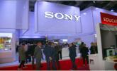 Sony az ISE kiállításon