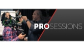 SONY PROSESSIONS - webinar