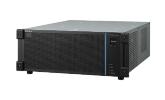Sony XVS-G1 - az XVS család új belépőszintű tagja