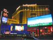 Vegas Vegas-ban