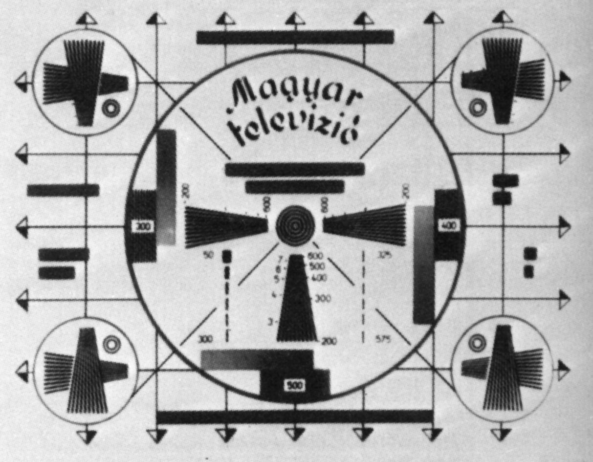 Az első monoszkóp 1957-ből.jpg
